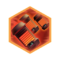 Uprising Icon Ultimate SupplyCache 03