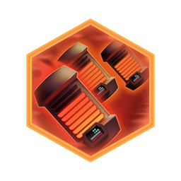 File:Uprising Icon Ultimate SupplyCache 03.png