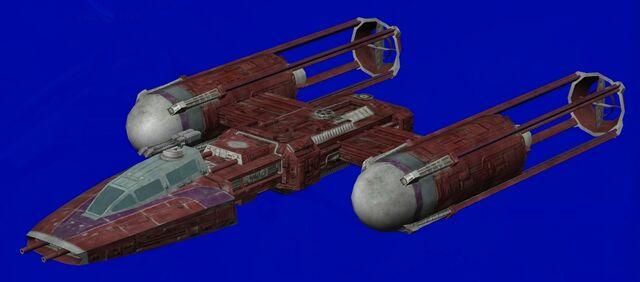 File:Asperagos Y-Wing.jpg