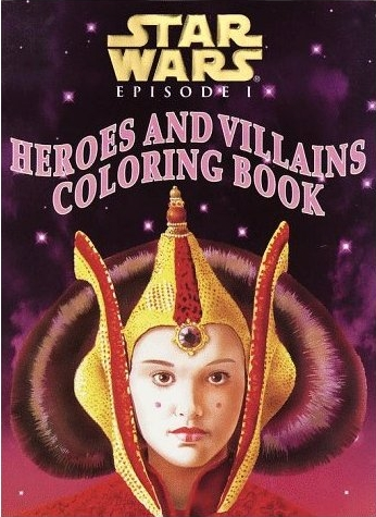 File:Heroes and Villains Coloring Book.jpg