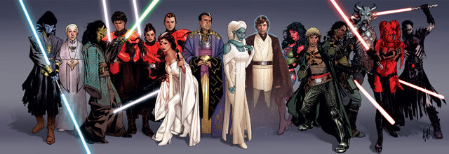 Súbor:Legacy characters.jpg
