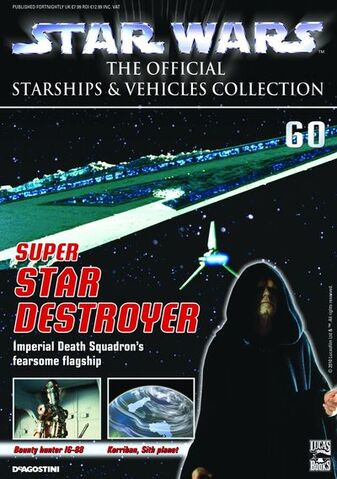 File:StarWarsStarshipsVehicles60.jpg