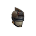 Uprising Icon Item Base F Helm 00062 W.png