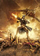 Epic Battles.jpg