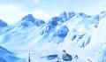 Frostwake Hills.png