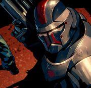NewWarsSithTrooper1.jpg