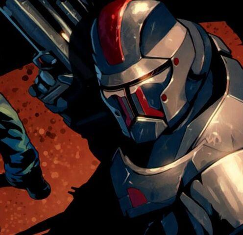 Fájl:NewWarsSithTrooper1.jpg