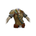 Uprising Icon Item Base F Chest 00132 W.png