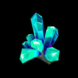 File:Uprising UI Prop Crystal Faction Noble 06.png