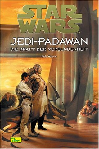 File:JediApprentice 14 De.jpg