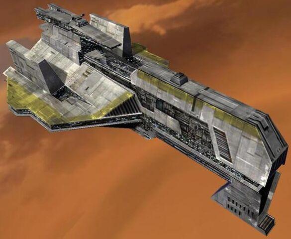 File:Kedalbe battleship2.jpg
