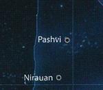 Pashvi-TEA