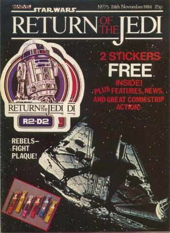 File:Return of the Jedi Weekly 75.jpg