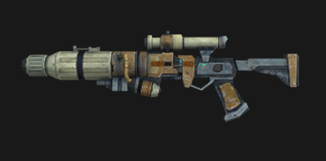 File:S-20 Wraith Carbine.png