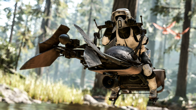 File:Scout Trooper Biker SWB.png