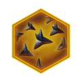 Uprising Icon Self Caltrops 02.png