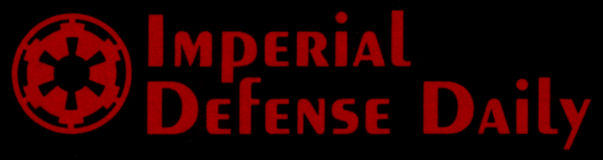 File:Imperial Defence Daily.png