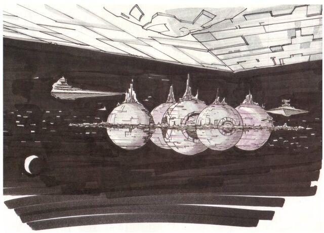 File:Kuat Passenger Port 3.jpg