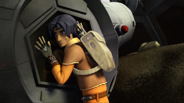 File:Property of Ezra Bridger.png