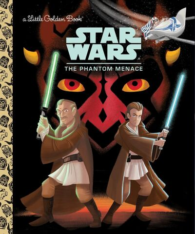 File:The Phantom Menace Golden Book Cover.jpg