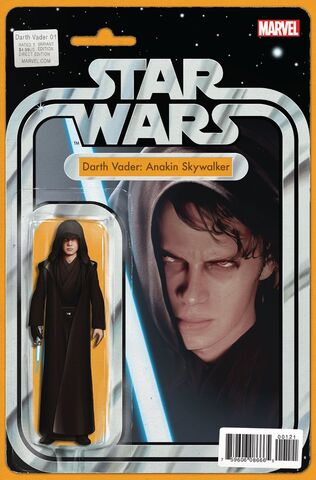 File:Darth Vader Dark Lord of the Sith 1 Action Figure.jpg
