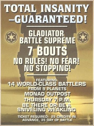 File:Gladiator Night poster.png