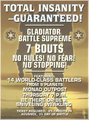 Gladiator Night poster.png