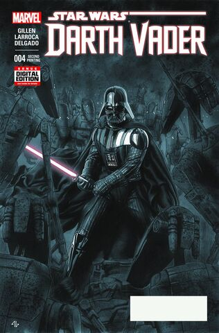 File:Star Wars Darth Vader Vol 1 4 2nd Printing Variant.jpg