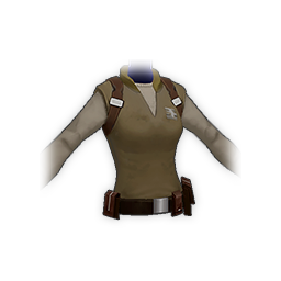 File:Uprising Icon Item Base F Chest 00130 W.png