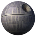 Deathstar negwt.png