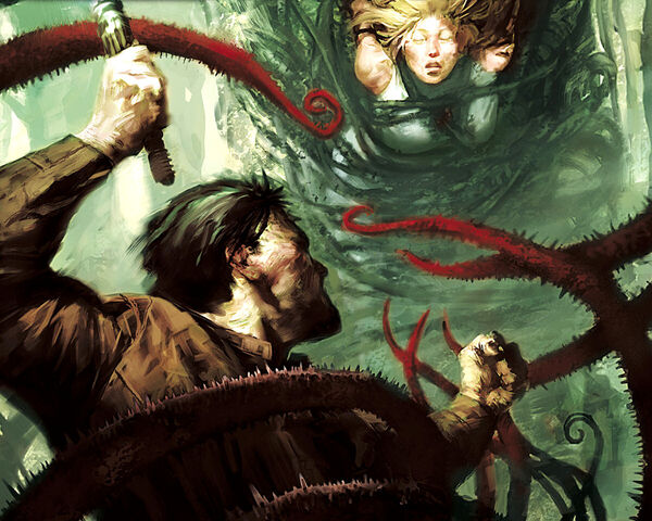 File:ForceHeretic3-Cover.jpg