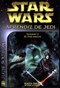 File:JediApprentice 2 Es.jpg
