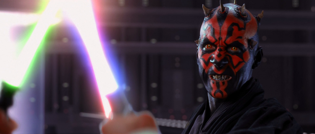 File:Maul snarl.png