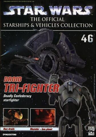 File:StarWarsStarshipsVehicles46.jpg