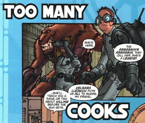 File:Too Many Cooks.jpg