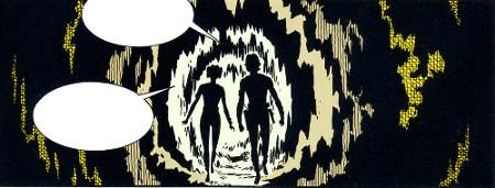 File:Coway shaft.jpg