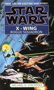 RogueSquadron UK