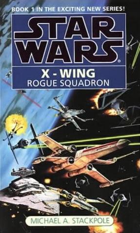 Fil:RogueSquadron UK.jpg