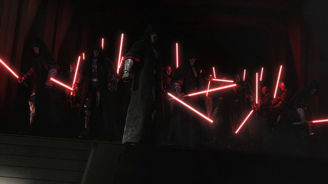 File:SithWarriors-Deceived.png