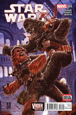 File:Star Wars 14 final cover.jpg