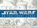 Star Wars On the Front Lines cover.png