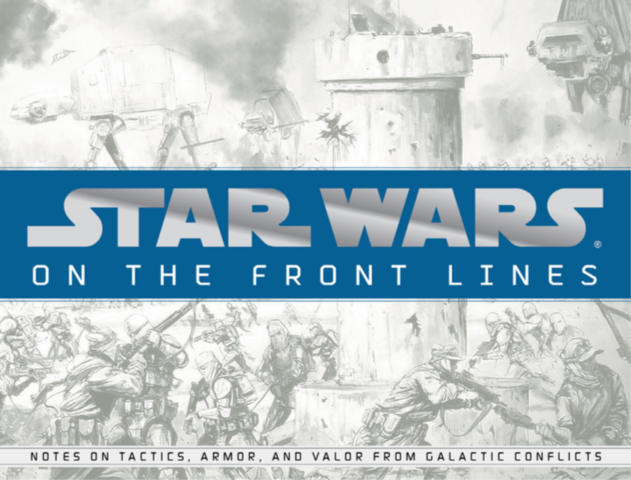 File:Star Wars On the Front Lines cover.png