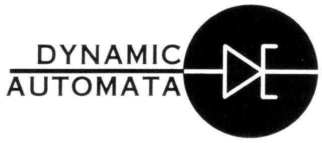 File:Dynamic Automata.jpg