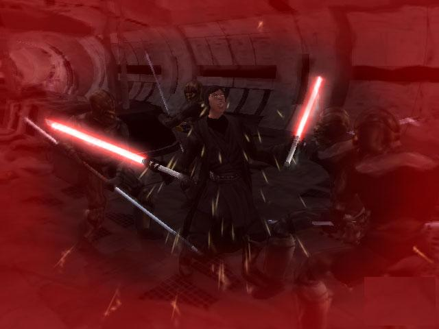 File:Jedi Exile using Force Rage.jpg