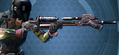 File:N-12 Rampage-X Carbine.png