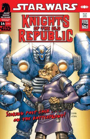 File:Knightsoftheold republic14title.jpg