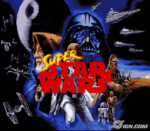 File:Super Star Wars Title.jpg