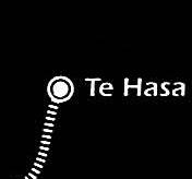 File:Te Hasa.jpg