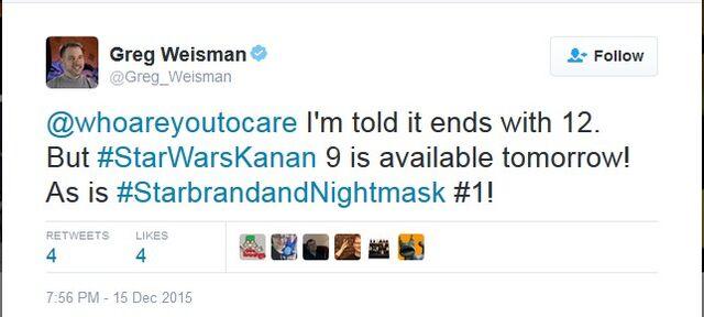 File:Twitter GregWeisman StarWarsKananEnd12.jpg