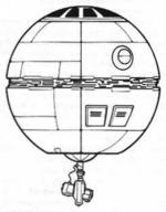AC1-surveillance-droid-Rebel-Alliance-Sourcebook